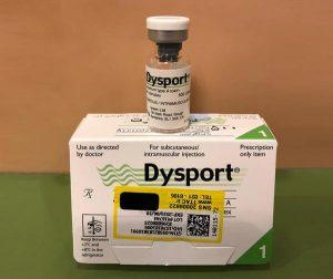 دیسپورت (Dysport) یا بوتاکس، کدام برندهی بازی است؟