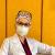 درمان موثر کمپُشتی و ریزش مو خانمها با تزریق هیر فیلر